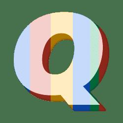 Seo Lexikon und Glossar – Buchstabe Q